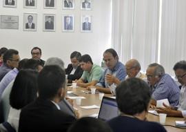 sedap cadeia da caprinovicultura 1 270x191 - Governo reúne setor da caprinovinocultura e discute incentivos para cadeia produtiva