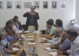 sedap cadeia da caprinovicultura 2 270x191 - Governo reúne setor da caprinovinocultura e discute incentivos para cadeia produtiva