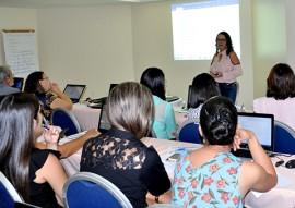 sedh capacitacao para gestores do SUAS dos municipios paraibanos 5 270x191 - Sedh realiza capacitação para gestores do SUAS dos municípios paraibanos