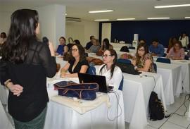 sedh paraíba sedia oficina do fonseas foto luciana bessa 3 270x183 - Paraíba sedia Reunião Técnica Regional de Trabalho do Fonseas