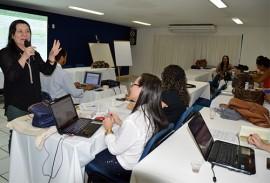 sedh paraíba sedia oficina do fonseas foto luciana bessa 4 270x183 - Paraíba sedia Reunião Técnica Regional de Trabalho do Fonseas