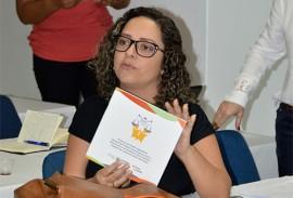 sedh paraíba sedia oficina do fonseas foto luciana bessa 7 270x183 - Paraíba sedia Reunião Técnica Regional de Trabalho do Fonseas
