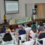 sedh seguranca alimentar e economia solidaria (3)