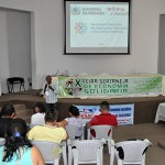sedh seguranca alimentar e economia solidaria (4)