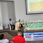 sedh seguranca alimentar e economia solidaria (6)