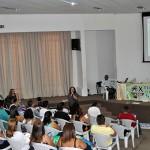 sedh seguranca alimentar e economia solidaria (8)