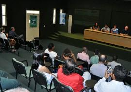 sedh seminario de radio comunitaria e convergencia digital Foto Alberto Machado 7 270x191 - Governo discute sobre rádios comunitárias e convergência digital durante seminário