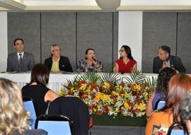 sedh seminario do SUAS e o Sistema de Justica foto luciana bessa 8 270x191 - Governo realiza Seminário para discutir SUAS e o Sistema de Justiça