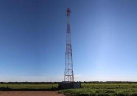 seds novo sistema de radio da policia chega em cg 1 270x191 - Novo sistema de rádio comunicação digital da Segurança Pública chega à região de Campina Grande em setembro