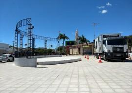 seds policia recebe treinamento com simulador movel de tiro em monteiro 1 270x191 - Policiais civis recebem treinamento com simulador móvel de tiro em Monteiro