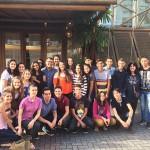 see estudantes do gira mundo embarcam em setembro (2)