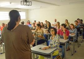 see formacao para professores de ingles da rede estadual foto Delmer Rodrigues 5 270x191 - Governo do Estado promove formação para professores de Inglês da Rede Estadual de Ensino