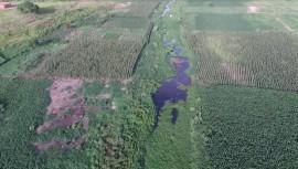 seirhmact eixo norte da transposicao do sao francisco 1 270x153 - Seirhmact vistoria reservatórios que receberão águas do rio São Francisco no Eixo Norte