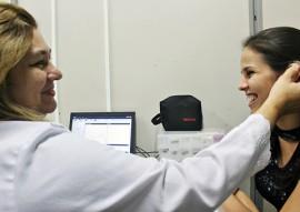 ses aparelhos auditivos sao distribuidos pela rede estadual de saude funad foto ricardo puppe 3 270x191 - Saúde oferece aparelhos auditivos em unidades da rede estadual