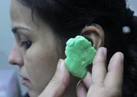 ses aparelhos auditivos sao distribuidos pela rede estadual de saude funad foto ricardo puppe 5 270x191 - Saúde oferece aparelhos auditivos em unidades da rede estadual