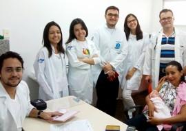 ses maternidade de patos implanta ambulatorio para prematuros 1 270x191 - Maternidade de Patos implanta ambulatório de egressos para recém-nascidos prematuros