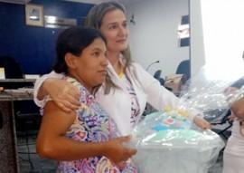 ses semana mundial de aleitamento materno em patos 2 270x191 - Maternidade de Patos realiza Semana Mundial de Aleitamento Materno com atividades em outros municípios