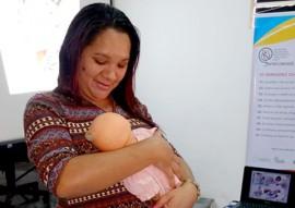 ses semana mundial de aleitamento materno em patos 4 270x191 - Maternidade de Patos realiza Semana Mundial de Aleitamento Materno com atividades em outros municípios