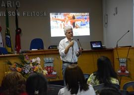ses seminario sobre autismo em cajazeiras (6)