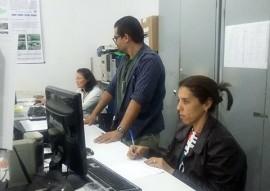 ses treinamento para teste rapido de hiv em CG 1 270x191 - Governo do Estado treina municípios para implantação de sistema de testes rápidos