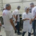 socieducandos concluem curso profissionalizante de biscoitos artesanais na padaria escola (1)
