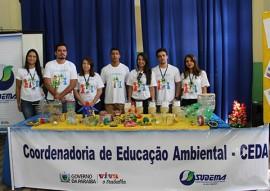 sudema inclusao social e sustentabilidade 2 270x191 - Governo realiza ações de inclusão social e sustentabilidade na Sudema