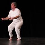 teatro-Carlos Simioni (9)
