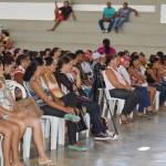 01-09-17 Solenidade de Entrega da Casa Lar,Filtros e Cartão Alimentação em Itaporanga Foto-Alberto Machado   (2)