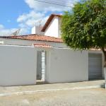 01-09-17 Solenidade de Entrega da Casa Lar,Filtros e Cartão Alimentação em Itaporanga Foto-Alberto Machado   (27)