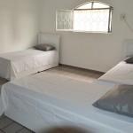 01-09-17 Solenidade de Entrega da Casa Lar,Filtros e Cartão Alimentação em Itaporanga Foto-Alberto Machado   (37) (1)