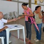 01-09-17 Solenidade de Entrega da Casa Lar,Filtros e Cartão Alimentação em Itaporanga Foto-Alberto Machado   (41) (1)