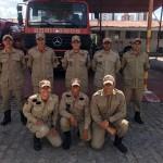 01.09.17 bombeiros_curso_mergulho (6)_1
