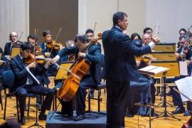 18836688 1455866427809989 1276650065547303188 o 270x180 - Concerto da Orquestra Sinfônica da Paraíba integra programação do 2º Encontro Paraibano de Clarinetistas