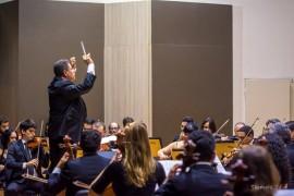 18839640 1455864787810153 3762524462227708370 o 270x180 - Concerto da Orquestra Sinfônica da Paraíba integra programação do 2º Encontro Paraibano de Clarinetistas