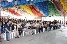 22-09-17 Reunião Descentralizada e Ampliada -CIB-CEAS-COEGEMAS Em Campina Grande-Foto-Alberto Machado  (1)