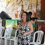 22-09-17 Reunião Descentralizada e Ampliada -CIB-CEAS-COEGEMAS Em Campina Grande-Foto-Alberto Machado  (10)