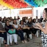 22-09-17 Reunião Descentralizada e Ampliada -CIB-CEAS-COEGEMAS Em Campina Grande-Foto-Alberto Machado  (11)