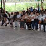 22-09-17 Reunião Descentralizada e Ampliada -CIB-CEAS-COEGEMAS Em Campina Grande-Foto-Alberto Machado  (12)