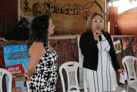 22-09-17 Reunião Descentralizada e Ampliada -CIB-CEAS-COEGEMAS Em Campina Grande-Foto-Alberto Machado  (13)