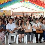 22-09-17 Reunião Descentralizada e Ampliada -CIB-CEAS-COEGEMAS Em Campina Grande-Foto-Alberto Machado  (14)
