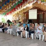 22-09-17 Reunião Descentralizada e Ampliada -CIB-CEAS-COEGEMAS Em Campina Grande-Foto-Alberto Machado  (15)