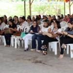 22-09-17 Reunião Descentralizada e Ampliada -CIB-CEAS-COEGEMAS Em Campina Grande-Foto-Alberto Machado  (18)