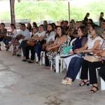 22-09-17 Reunião Descentralizada e Ampliada -CIB-CEAS-COEGEMAS Em Campina Grande-Foto-Alberto Machado  (21)