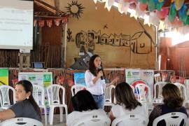 22-09-17 Reunião Descentralizada e Ampliada -CIB-CEAS-COEGEMAS Em Campina Grande-Foto-Alberto Machado  (22)