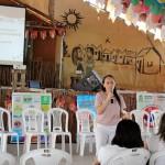 22-09-17 Reunião Descentralizada e Ampliada -CIB-CEAS-COEGEMAS Em Campina Grande-Foto-Alberto Machado  (23)
