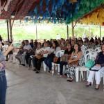 22-09-17 Reunião Descentralizada e Ampliada -CIB-CEAS-COEGEMAS Em Campina Grande-Foto-Alberto Machado  (24)