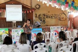 22-09-17 Reunião Descentralizada e Ampliada -CIB-CEAS-COEGEMAS Em Campina Grande-Foto-Alberto Machado  (25)