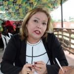 22-09-17 Reunião Descentralizada e Ampliada -CIB-CEAS-COEGEMAS Em Campina Grande-Foto-Alberto Machado  (4)