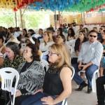 22-09-17 Reunião Descentralizada e Ampliada -CIB-CEAS-COEGEMAS Em Campina Grande-Foto-Alberto Machado  (5)