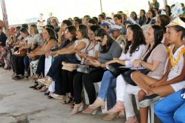 22-09-17 Reunião Descentralizada e Ampliada -CIB-CEAS-COEGEMAS Em Campina Grande-Foto-Alberto Machado  (6)